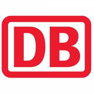 2000px-Deutsche_Bahn_AG-Logo