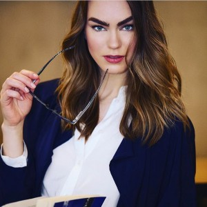 adriana röder makeup artist berlin april 2018 - 07-1