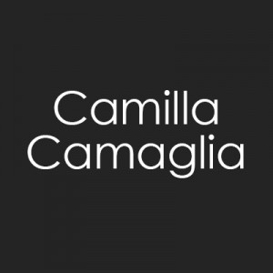 Camaglia