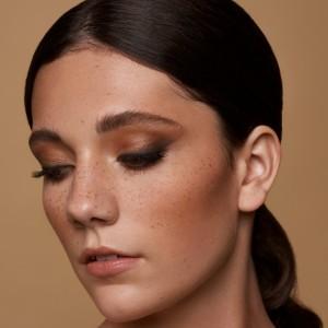 Adriana Röder Makeup Artist Berlin