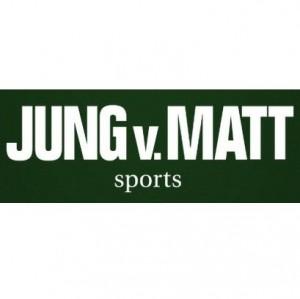 Jung-von-MattSports-2