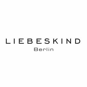 LKB-Logo