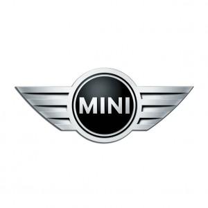 Mini-logo-4