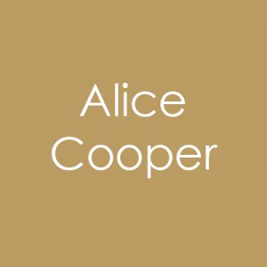 alice cooper adriana röder make up artist berlin