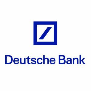 deutsche-bank-logo-deutsche-bank-logo