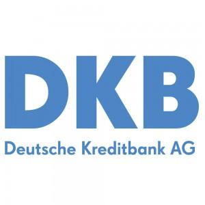 dkb-beitrag