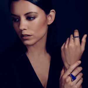 make-up-artist-berlin-adriana-röder-2017