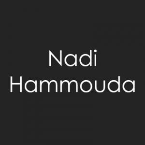 Nadi Hammouda