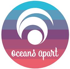 oceansapart