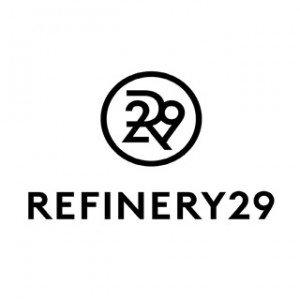 refinery29 adriana röder makeup artist berlin