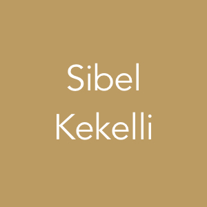 Sibel Kekilli Adriana Röder make up artist Berlin